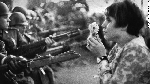 an introduction to the anti vietnam movement in the united states The anti-war movement of the 1960s ultimately contributed to ending the vietnam war, and it also opened up a major ideological divide in america the dubious motives for the war in vietnam incited .
